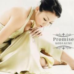 Promise - Koda Kumi