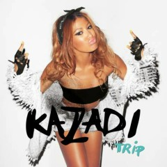 Trip - Patricia Kazadi