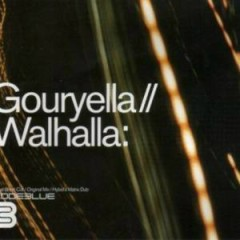Walhalla (CDM)