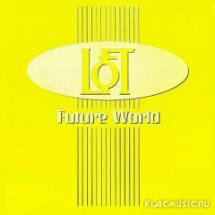 Future World - Loft