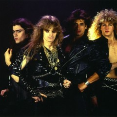 Celtic Frost - Best Of - 1984 to 2006 (CD1)