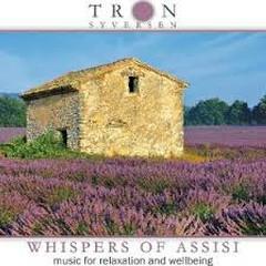 Whisper Of Asissi