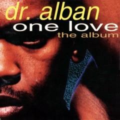 One Love (Remix)