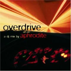Overdrive (CD1)