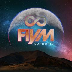 Euphoric (EP)