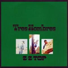 Original Album Series CD2 Tres Hombres