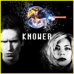 Life - Knower