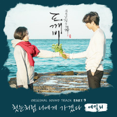 Goblin OST Part.9