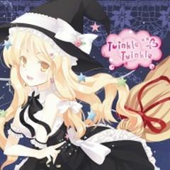 Twinkle Twinkle - =NeutraL=