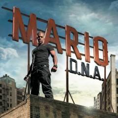 D.N.A - Mario