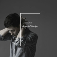 Beautiful Tonight - Lee Ki Chan
