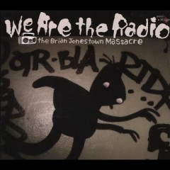 We Are The Radio 5.1(CD2)