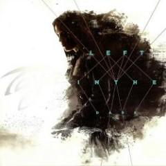 Left In The Dark (CDEP) - Tarja