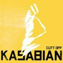 Cutt Off (CD2)