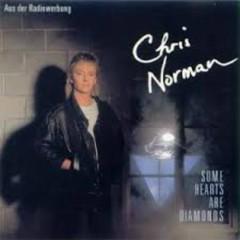 The Original Album I - Some Hearts Are Diamonds - Chris Norman