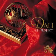 DALI - Ali Project