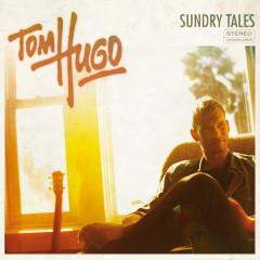 Sundry Tales (Bonus Track Version)