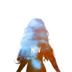 Cold (Single) - Nov