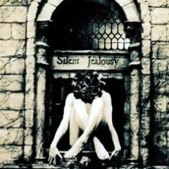 Silent Jealousy - X Japan