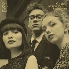 God Help The Girl OST (P.1)