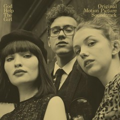 God Help The Girl OST (P.2)