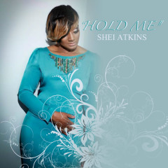 Hold Me - Shei Atkins
