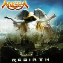 Rebirth - Angra