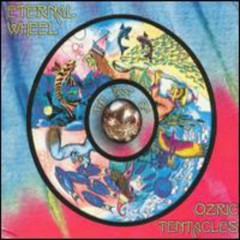 Eternal Wheel (CD2)