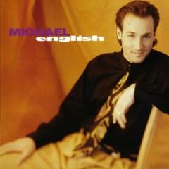 Michael English - Michael English