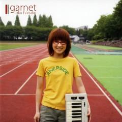 Garnet - Hanako Oku