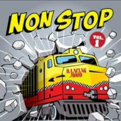 Non Stop Vol 1