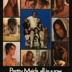 Pretty Maids All In A Row OST