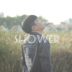 Shower (Single)