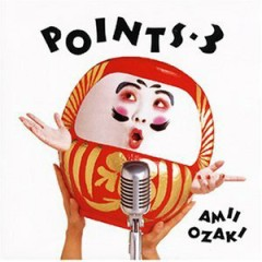 POINTS-3