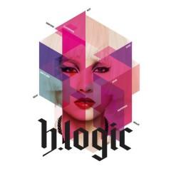 H-Logic