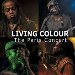New Morning- The Paris Concert (CD 2) - Living Colour