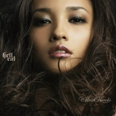 Hellcat - Meisa Kuroki