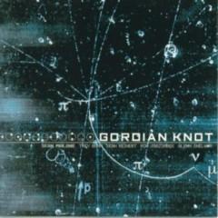 Gordian Knot [Japan]