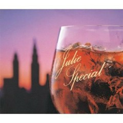 Julie Special ~Kenji Sawada A-side Collection~ (CD3) - Kenji Sawada
