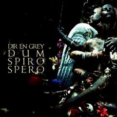 DUM SPIRO SPERO (CD1)