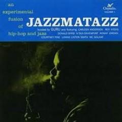 Jazzmatazz I