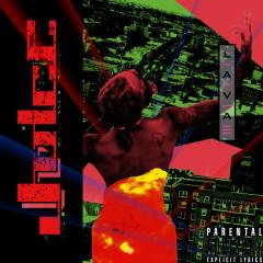 Lava (Single) - Flatbush Zombies