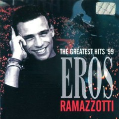 The Greatest Hits '99