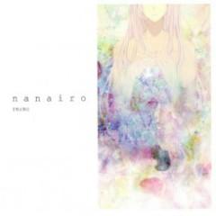 nanairo - lowbell