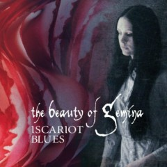 Iscariot Blues - The Beauty of Gemina