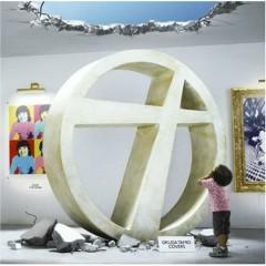 Okuda Tamio Covers Disc 1