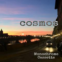 Cosmos (Single)