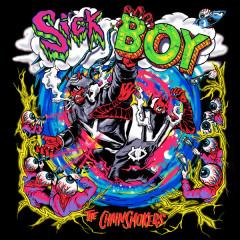 Sick Boy (Single)