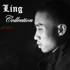 Ling's Collection