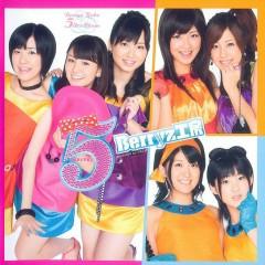 5 (Five) - Berryz Koubou